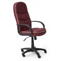 Polo Кресло