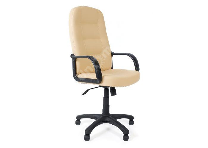 Devon Кресло , Офисная мебель, Кресла руководителя, Стоимость 8234 рублей., фото 8