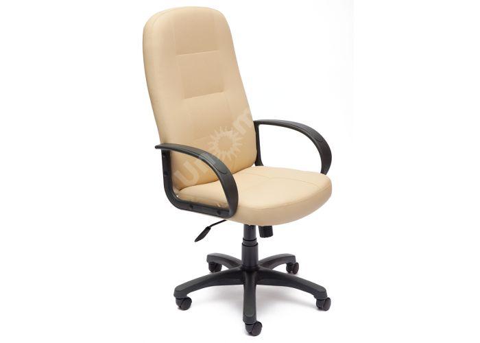 Devon Кресло , Офисная мебель, Кресла руководителя, Стоимость 8234 рублей.
