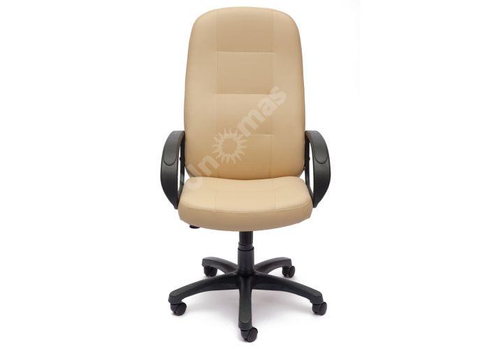 Devon Кресло , Офисная мебель, Кресла руководителя, Стоимость 8234 рублей., фото 2