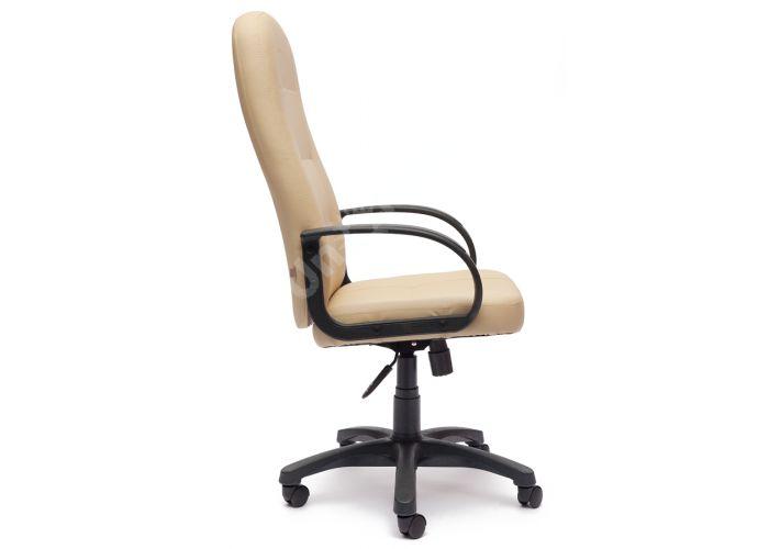 Devon Кресло , Офисная мебель, Кресла руководителя, Стоимость 8234 рублей., фото 6