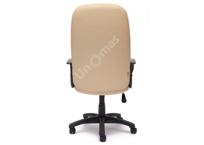 Devon Кресло , Офисная мебель, Кресла руководителя, Стоимость 8234 рублей., фото 4