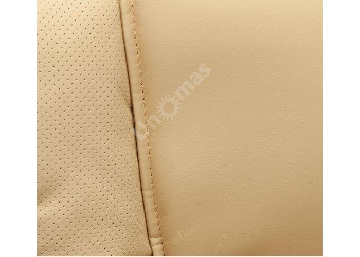 Devon Кресло , Офисная мебель, Кресла руководителя, Стоимость 8234 рублей., фото 5