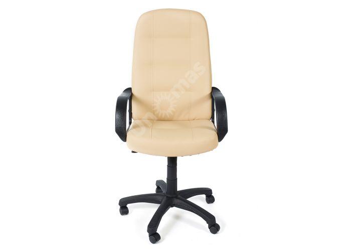 Devon Кресло , Офисная мебель, Кресла руководителя, Стоимость 8234 рублей., фото 9