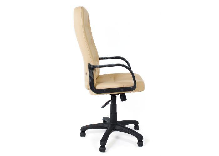Devon Кресло , Офисная мебель, Кресла руководителя, Стоимость 8234 рублей., фото 7