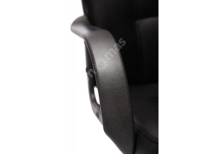 Devon Кресло , Офисная мебель, Кресла руководителя, Стоимость 8234 рублей., фото 33