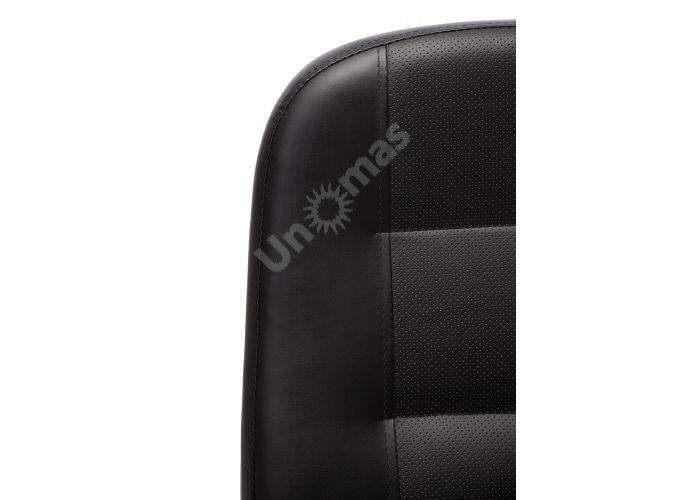 Devon Кресло , Офисная мебель, Кресла руководителя, Стоимость 8234 рублей., фото 31