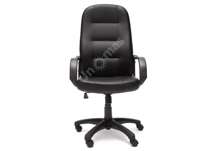 Devon Кресло , Офисная мебель, Кресла руководителя, Стоимость 8234 рублей., фото 32