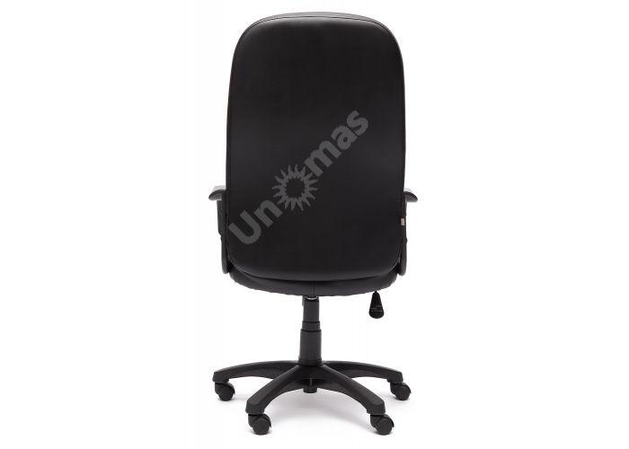 Devon Кресло , Офисная мебель, Кресла руководителя, Стоимость 8234 рублей., фото 34