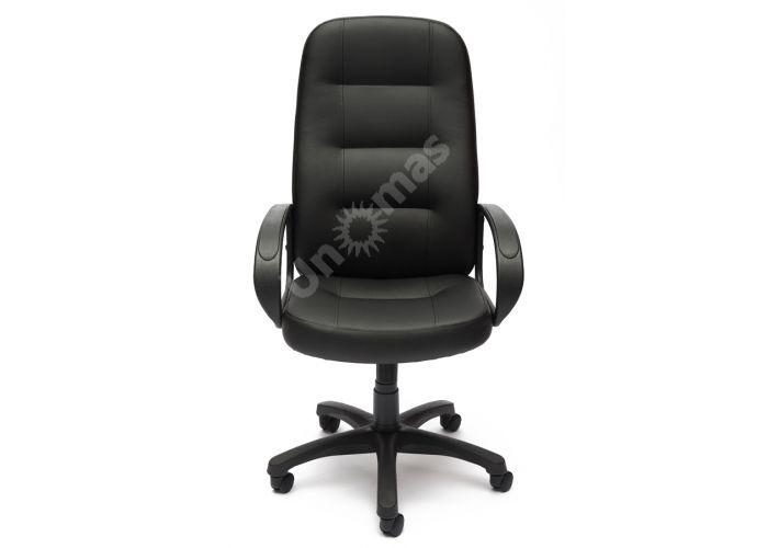 Devon Кресло , Офисная мебель, Кресла руководителя, Стоимость 8234 рублей., фото 37