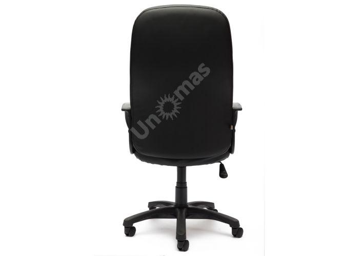 Devon Кресло , Офисная мебель, Кресла руководителя, Стоимость 8234 рублей., фото 40
