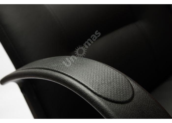 Devon Кресло , Офисная мебель, Кресла руководителя, Стоимость 8234 рублей., фото 38