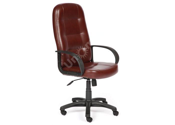Devon Кресло , Офисная мебель, Кресла руководителя, Стоимость 8234 рублей., фото 18