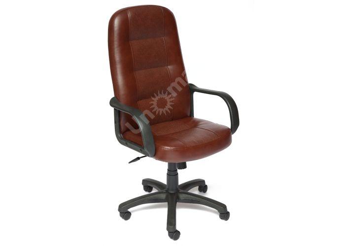 Devon Кресло , Офисная мебель, Кресла руководителя, Стоимость 8234 рублей., фото 10