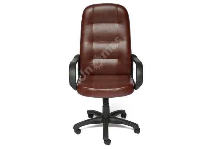 Devon Кресло , Офисная мебель, Кресла руководителя, Стоимость 8234 рублей., фото 13
