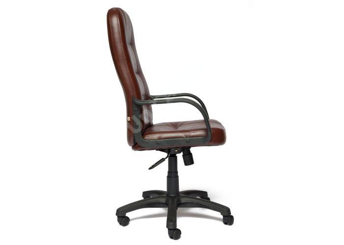 Devon Кресло , Офисная мебель, Кресла руководителя, Стоимость 8234 рублей., фото 12