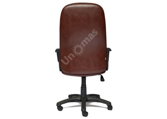 Devon Кресло , Офисная мебель, Кресла руководителя, Стоимость 8234 рублей., фото 11
