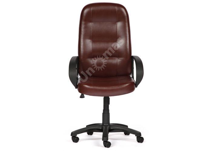 Devon Кресло , Офисная мебель, Кресла руководителя, Стоимость 8234 рублей., фото 17