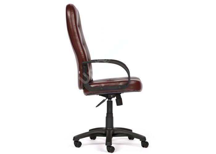 Devon Кресло , Офисная мебель, Кресла руководителя, Стоимость 8234 рублей., фото 16