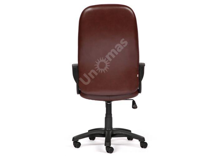 Devon Кресло , Офисная мебель, Кресла руководителя, Стоимость 8234 рублей., фото 15