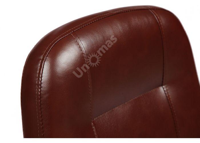 Devon Кресло , Офисная мебель, Кресла руководителя, Стоимость 8234 рублей., фото 14