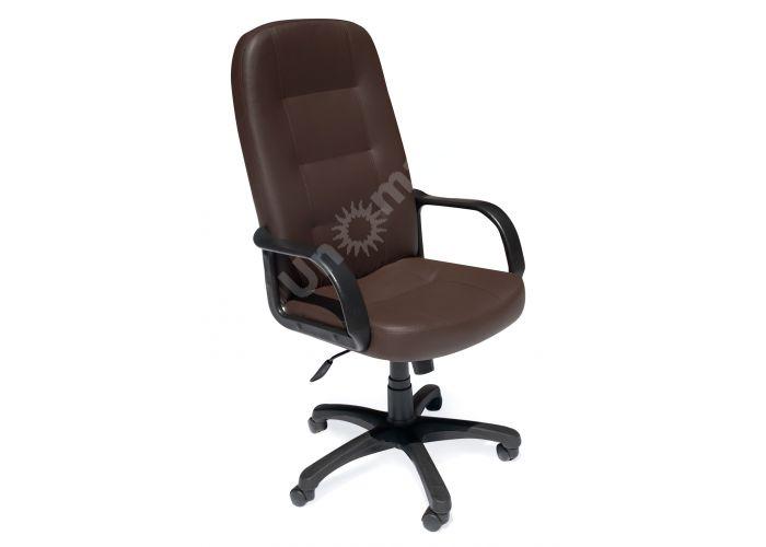 Devon Кресло , Офисная мебель, Кресла руководителя, Стоимость 8234 рублей., фото 25