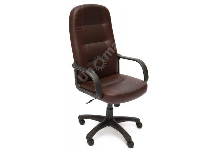 Devon Кресло , Офисная мебель, Кресла руководителя, Стоимость 8234 рублей., фото 23