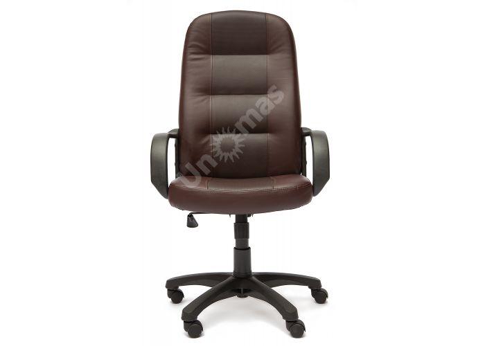 Devon Кресло , Офисная мебель, Кресла руководителя, Стоимость 8234 рублей., фото 24