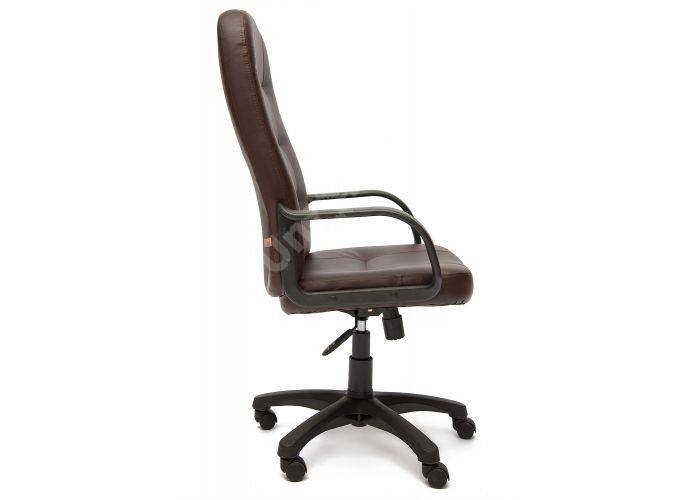 Devon Кресло , Офисная мебель, Кресла руководителя, Стоимость 8234 рублей., фото 22