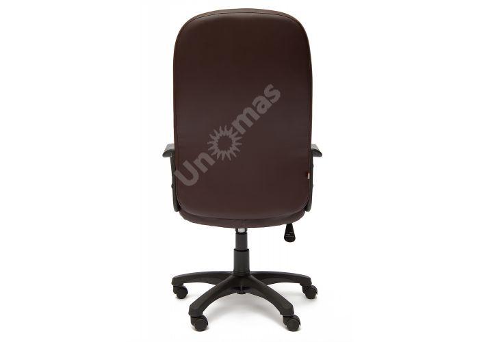 Devon Кресло , Офисная мебель, Кресла руководителя, Стоимость 8234 рублей., фото 26