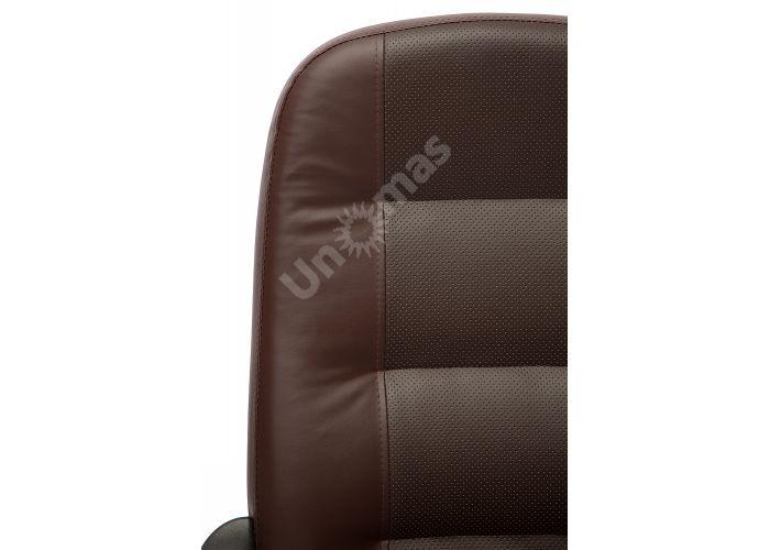 Devon Кресло , Офисная мебель, Кресла руководителя, Стоимость 8234 рублей., фото 21