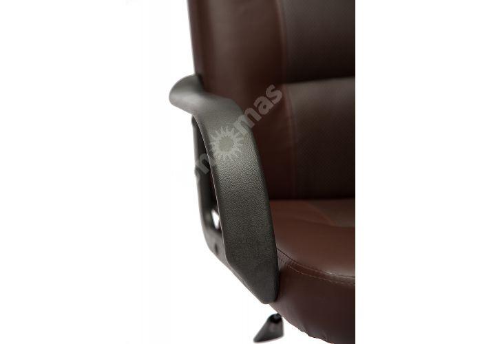 Devon Кресло , Офисная мебель, Кресла руководителя, Стоимость 8234 рублей., фото 27
