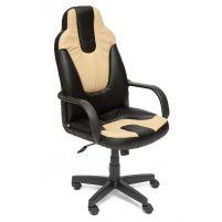 Neo (1) Кресло