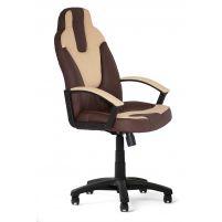 Neo (2) Кресло