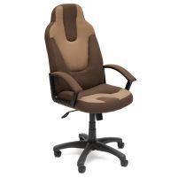 Neo (3) Кресло