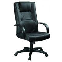 СН902 Кресло