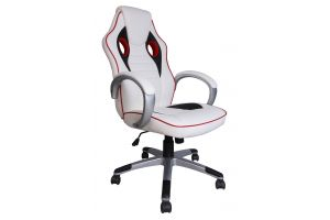 Bianco Кресло