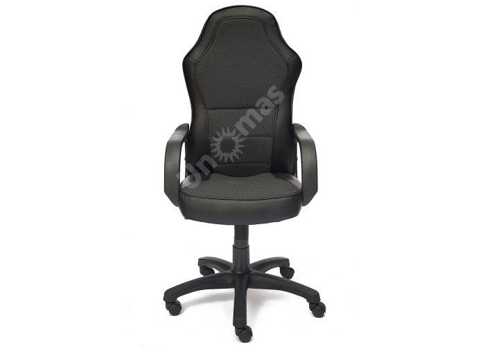 Kappa Кресло , Офисная мебель, Кресла руководителя, Стоимость 8234 рублей., фото 4