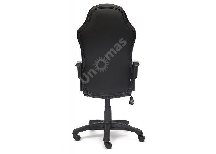 Kappa Кресло , Офисная мебель, Кресла руководителя, Стоимость 8234 рублей., фото 3