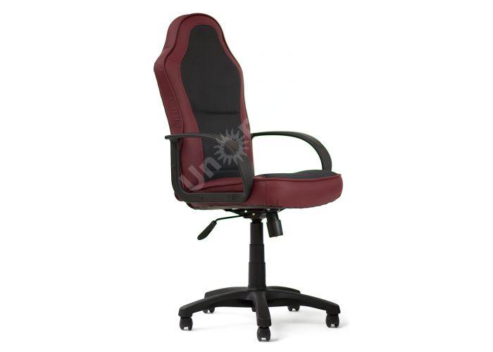 Kappa Кресло , Офисная мебель, Кресла руководителя, Стоимость 8234 рублей., фото 7