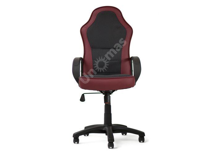 Kappa Кресло , Офисная мебель, Кресла руководителя, Стоимость 8234 рублей., фото 6