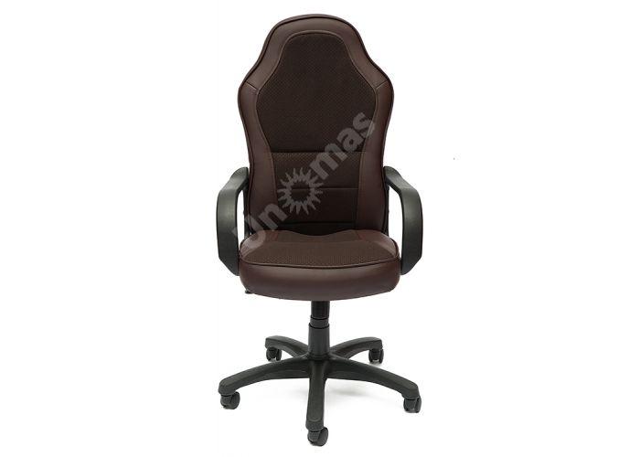 Kappa Кресло , Офисная мебель, Кресла руководителя, Стоимость 8234 рублей., фото 10