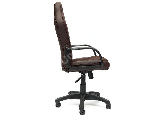Kappa Кресло , Офисная мебель, Кресла руководителя, Стоимость 8234 рублей., фото 9