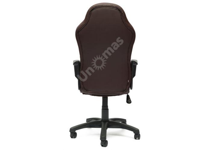 Kappa Кресло , Офисная мебель, Кресла руководителя, Стоимость 8234 рублей., фото 8