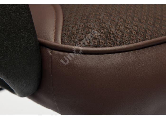Kappa Кресло , Офисная мебель, Кресла руководителя, Стоимость 8234 рублей., фото 11