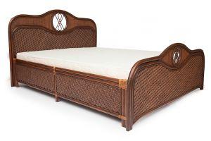 Andrea Кровать