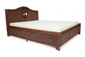 Andrea Palm Кровать
