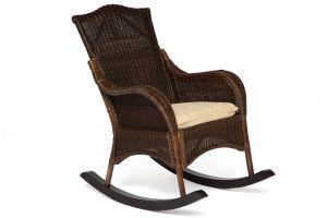 Bali Кресло с матрасом 6147