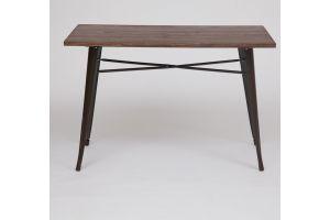 Secret de Maison Loft Table Стол