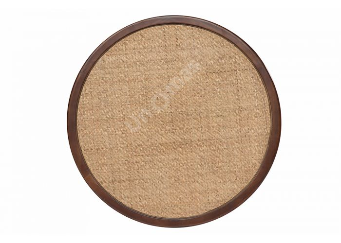 Secret De Maison Thonet Table Стол (mod. T9032-100)